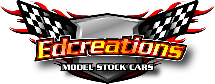 ModelStox